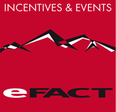 Incentive & Events, tandem paragliding flights, rafting, canyoning, in Zillertal Tyrol